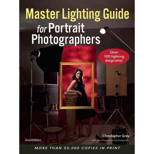 15 photographic lighting books and why you want them diy photography rh diyphotography net studio lighting diagrams with pets studio lighting diagrams pdf