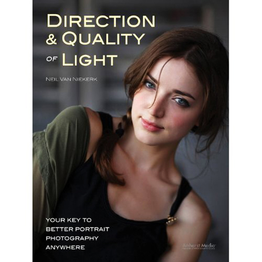 lighting-books-direction-and-quality-of-light