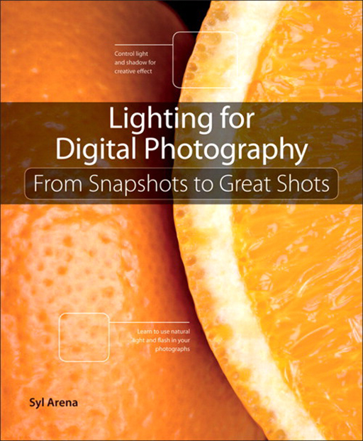 lighting-books-lighting-for-digital-photography