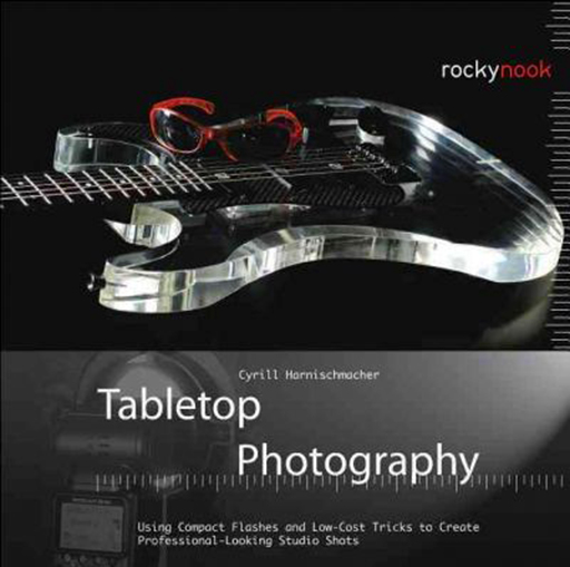 lighting-books-tabletop-lighting
