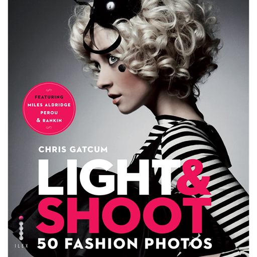 lighting-books-light-shoot-50-fashion-photos