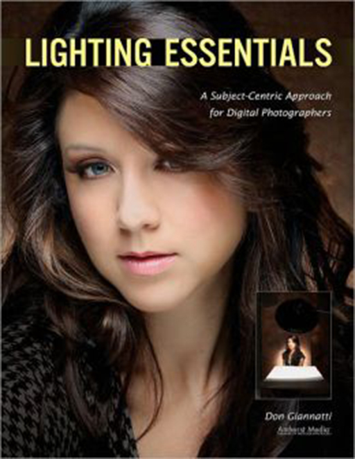 lighting-books-lighting-essentials