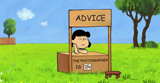 peanuts-lucy-advice-booth