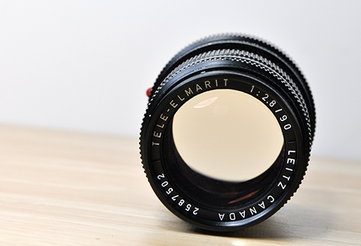 diy-photography-clean-lenses