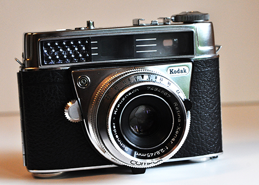 diy-photography-kodak-retina