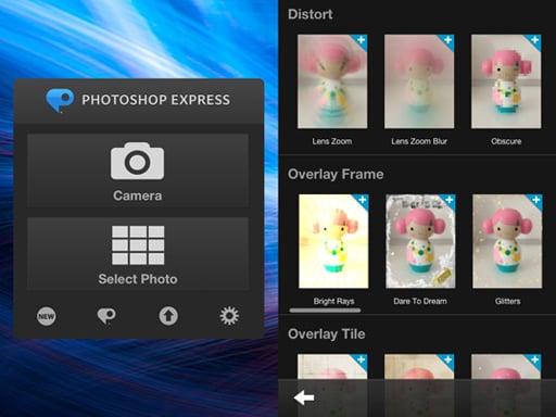 DIYP-photoshop-express