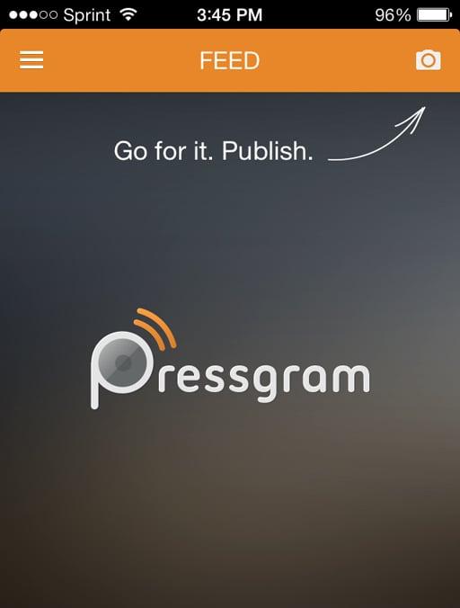 DIYP-pressgram