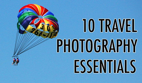 photography-travel-essentials-diyphotography