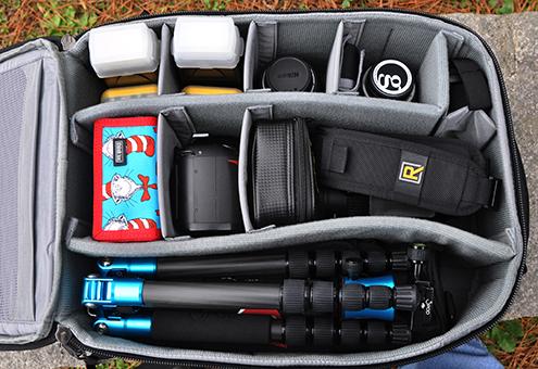photoography-travel-essentials-001