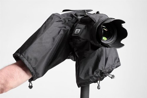 think-tank-hydophobia-diyphotography