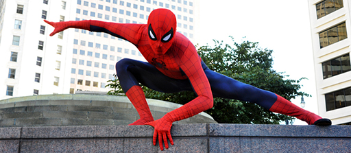 spiderman1-guyer-photography