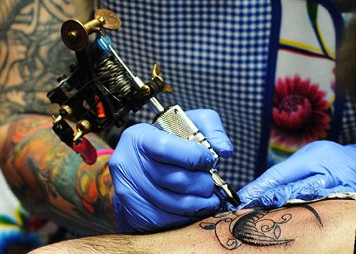 guyer-photography-tattoos