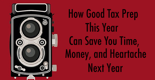 tax-time-for-photographers