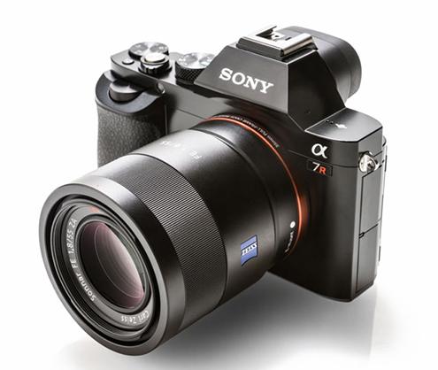 sonya7r-diyphotography