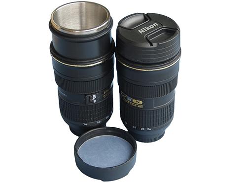 nikon-lens-mug-diyphotography