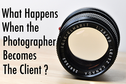 when-the-photographer-becomes-the-client