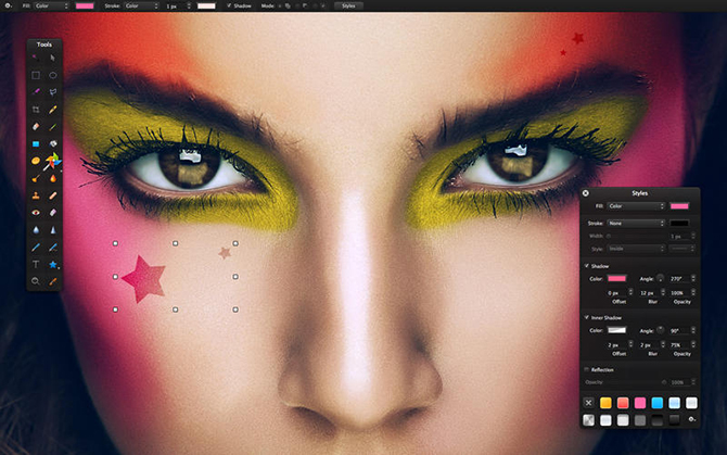 ps-alternatives-002-pixelmator-diyphotography