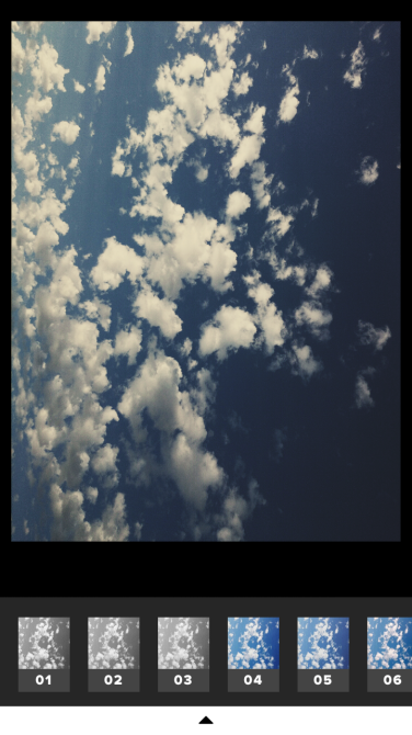Screenshot_2014-05-06-11-17-41