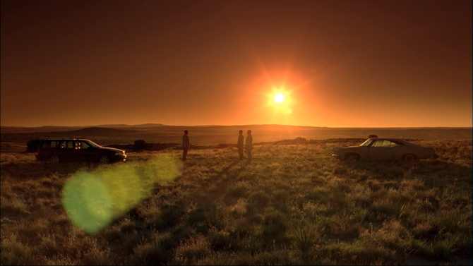 breaking_bad_sun_flare-1