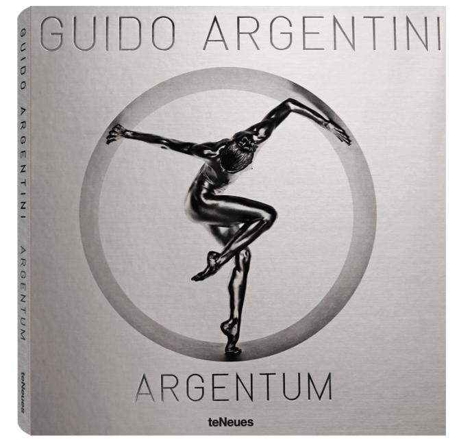 ARGENTUM COVER TE NEUES