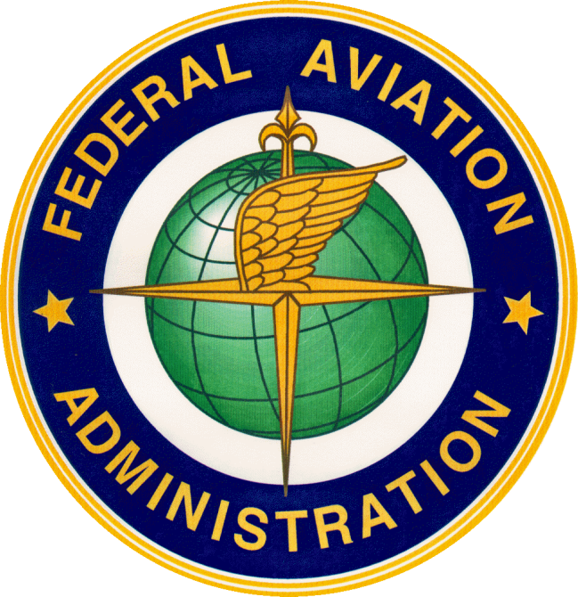 FAA to Drastically Restrict Drone Flight (You May Need A Pilot License To Fly One)