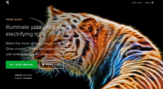 Bildschirmfoto 2014-12-10 um 20.57.14