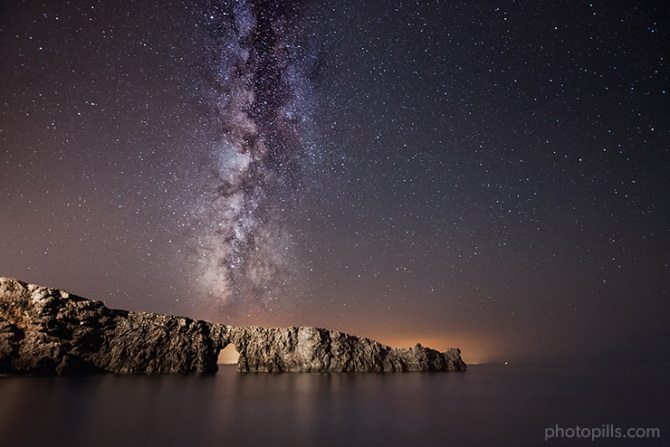 Magnificent Milky Way Photography Made Easy(ish).