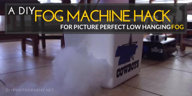fog machine hack1 (1)