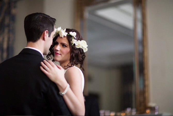 Brush Up On Your Skills With 20 Free Wedding Photography Video Tutorials From Profoto