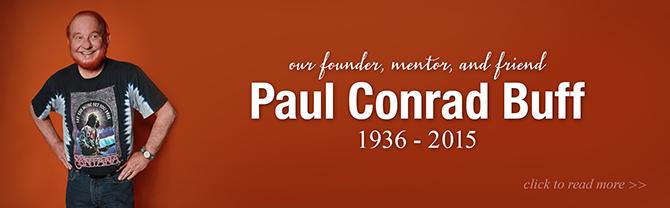 Paul_Conrad_Buff
