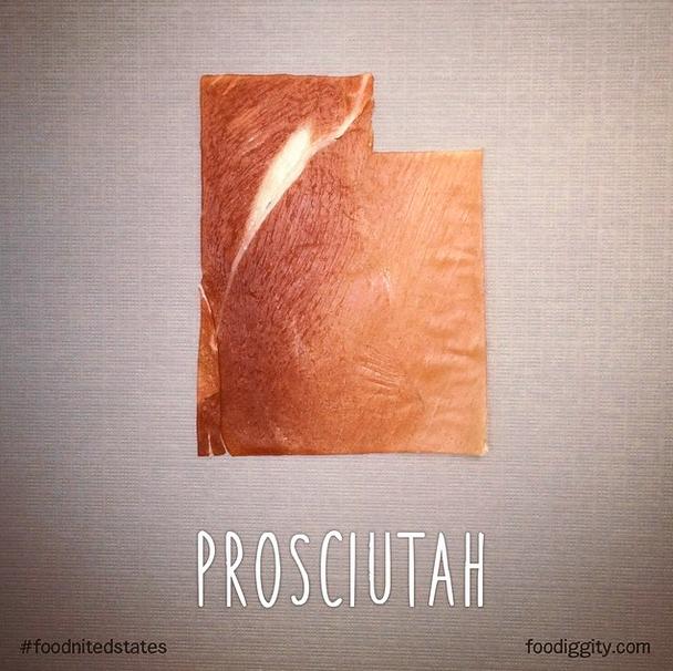 Prosciutah