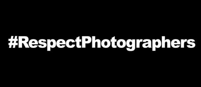 respectphotographers