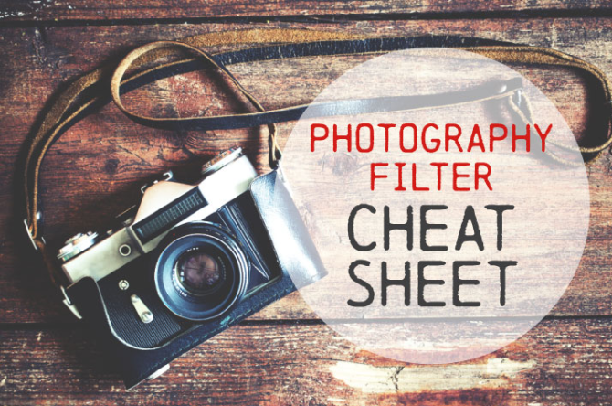 photography-filter-cheat-sheet-top