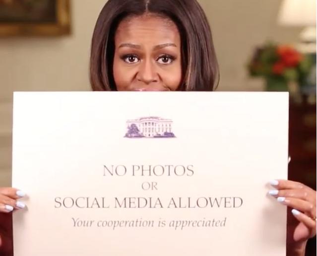 white-house-photograph-ban