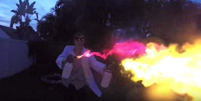 diy-rainbow-flames