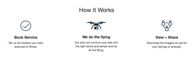 drone-base-01