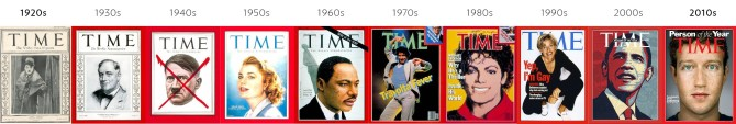 magazine-covers-evolution-14