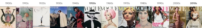 magazine-covers-evolution-18