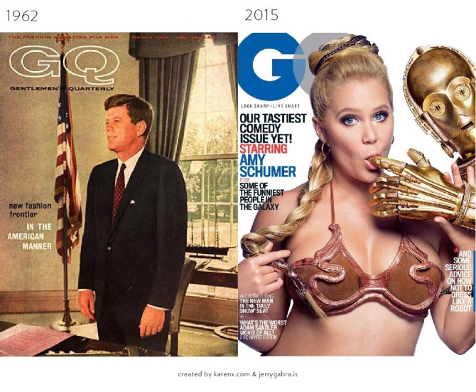 magazine-covers-evolution-19