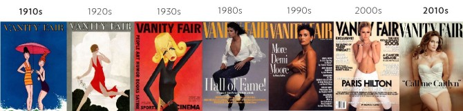 magazine-covers-evolution-20
