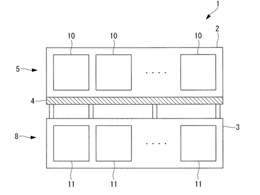 patent_alt