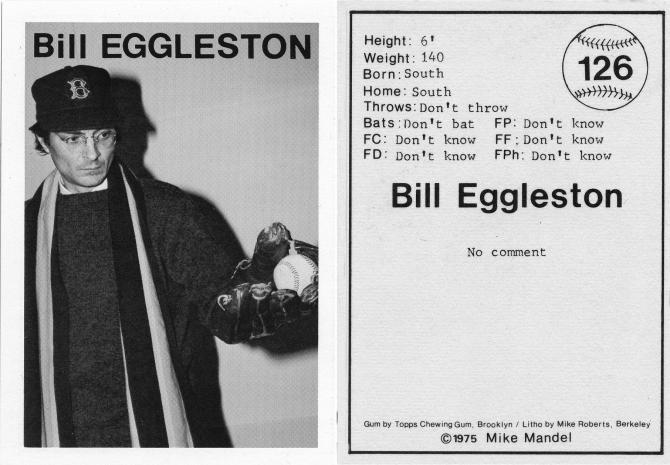 bill-eggelston