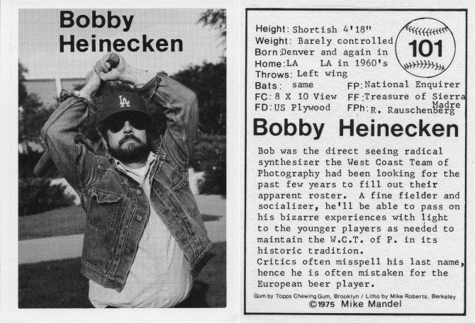bobby-heinecken