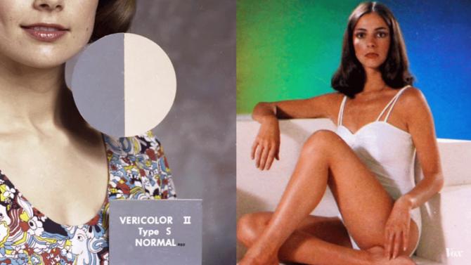 color-film