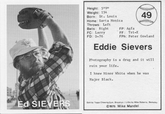 eddie-sievers