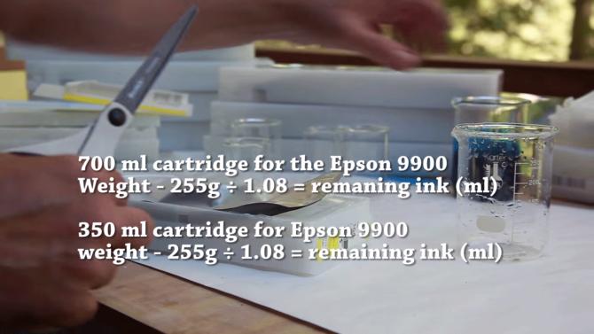 epson-ink