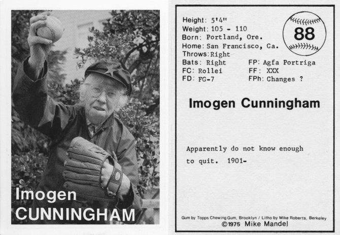 imogen-cunningham