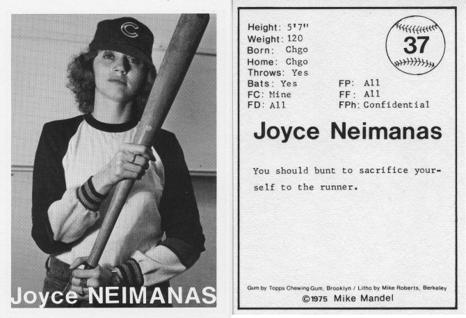 joyce-niemman