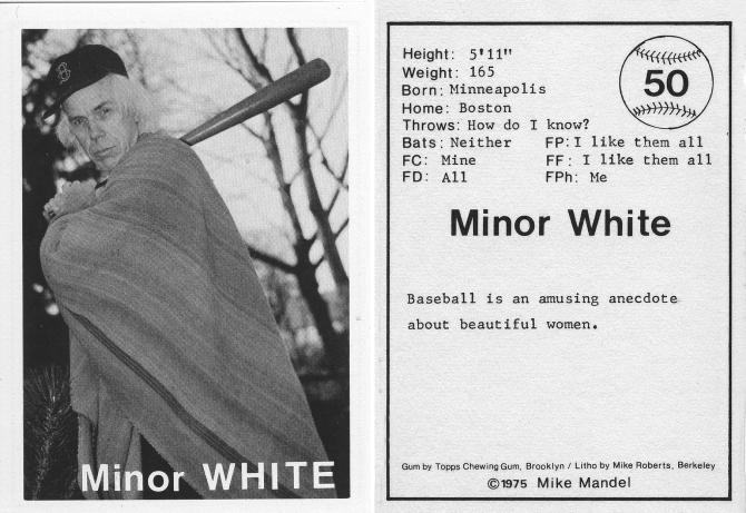 minor-white