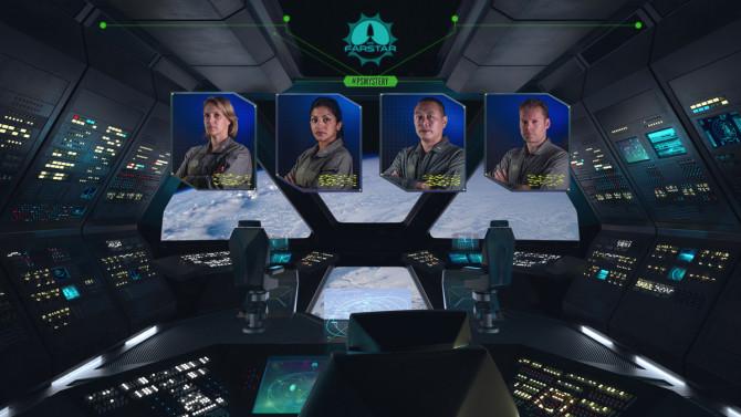 ixs-farstar-crew